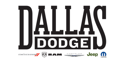 MMG-Member-Logo-Dallas_Dodge