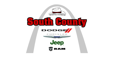 MMG-Member-Logo-South_County