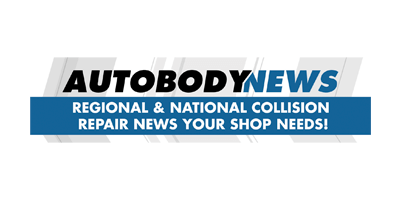 MMG Vendor Logo Autobody News