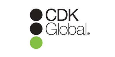 MMG Vendor Logo CDK Global